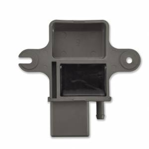 Alliant Power - Alliant Power AP63489 Manifold Absolute Pressure (MAP) Sensor - Image 3