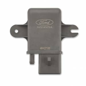Alliant Power - Alliant Power AP63489 Manifold Absolute Pressure (MAP) Sensor - Image 7