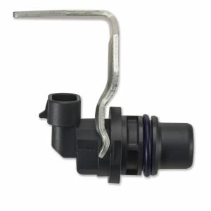 Alliant Power - Alliant Power AP63491 Camshaft Position (CMP) Sensor - Image 6