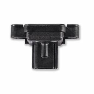 Alliant Power - Alliant Power AP63492 Manifold Absolute Pressure (MAP) Sensor - Image 3