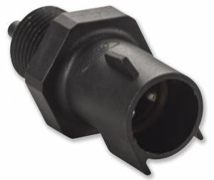 Engine Parts - Sensors - Alliant Power - Alliant Power AP63493 Ambient Air Temperature (AAT) Sensor