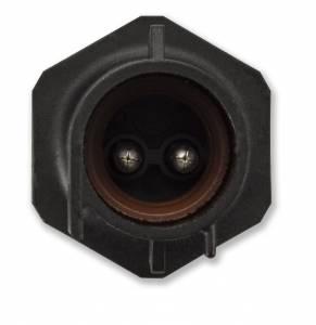 Alliant Power - Alliant Power AP63493 Ambient Air Temperature (AAT) Sensor - Image 4