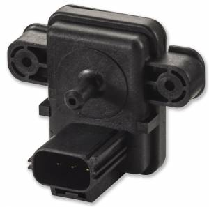 Alliant Power - Alliant Power AP63495 Manifold Absolute Pressure (MAP) Sensor - Image 1