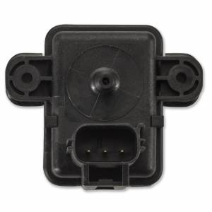 Alliant Power - Alliant Power AP63495 Manifold Absolute Pressure (MAP) Sensor - Image 4