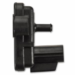 Alliant Power - Alliant Power AP63495 Manifold Absolute Pressure (MAP) Sensor - Image 6