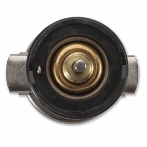 Alliant Power - Alliant Power AP63498 Thermostat Kit - Image 9