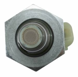 Alliant Power - Alliant Power AP63513 Injection Pressure Regulator (IPR) Valve - Image 3