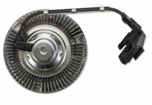 Alliant Power - Alliant Power AP63518 Fan Clutch - Image 2