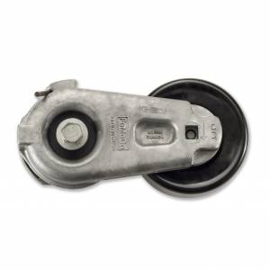 Engine Parts - Parts & Accessories - Alliant Power - Alliant Power AP63519 Belt Tensioner