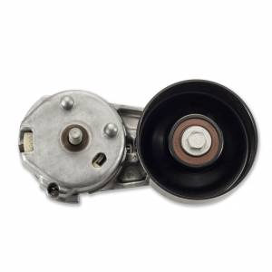 Alliant Power - Alliant Power AP63519 Belt Tensioner - Image 2