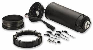 Engine Parts - Sensors - Alliant Power - Alliant Power AP63521 Reductant Fluid Level Sensor