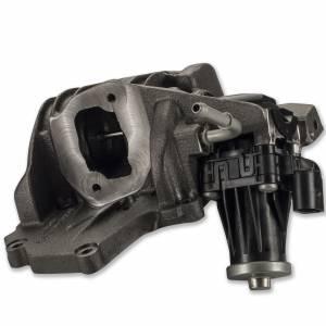 Alliant Power - Alliant Power AP63522 Exhaust Gas Recirculation (EGR) Valve