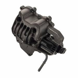 Alliant Power - Alliant Power AP63522 Exhaust Gas Recirculation (EGR) Valve - Image 3