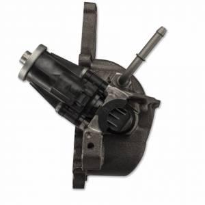 Alliant Power - Alliant Power AP63522 Exhaust Gas Recirculation (EGR) Valve - Image 10