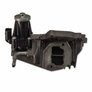 Alliant Power - Alliant Power AP63522 Exhaust Gas Recirculation (EGR) Valve - Image 12