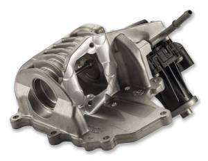 Exhaust - EGR Parts - Alliant Power - Alliant Power AP63523 Exhaust Gas Recirculation (EGR) Valve