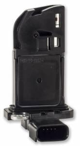 Engine Parts - Sensors - Alliant Power - Alliant Power AP63524 Mass Air Flow (MAF) Sensor