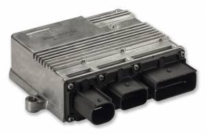 Engine Parts - Sensors - Alliant Power - Alliant Power AP63525 Glow Plug Control Unit