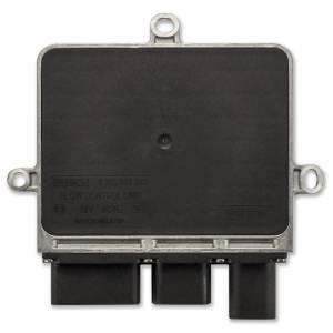 Alliant Power - Alliant Power AP63525 Glow Plug Control Unit - Image 3