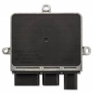 Alliant Power - Alliant Power AP63525 Glow Plug Control Unit - Image 7