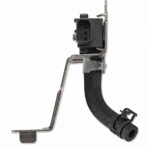 Alliant Power - Alliant Power AP63526 Exhaust Back Pressure (EBP) Sensor - Image 4
