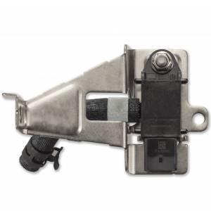 Alliant Power - Alliant Power AP63526 Exhaust Back Pressure (EBP) Sensor - Image 5