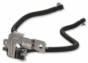 Engine Parts - Sensors - Alliant Power - Alliant Power AP63528 Diesel Particulate Filter Pressure (DPFP) Sensor