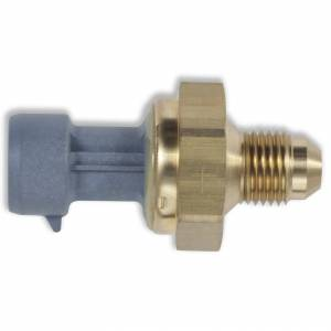 Electrical - Electrical Components - Alliant Power - Alliant Power AP63529 Exhaust Gas Recirculation (EGR) Pressure Sensor
