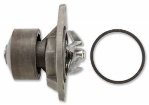 2003-2007 Dodge 5.9L 24V Cummins - Cooling System - Alliant Power - Alliant Power AP63531 Water Pump