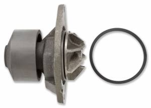 2003-2007 Dodge 5.9L 24V Cummins - Cooling System - Alliant Power - Alliant Power AP63533 Water Pump