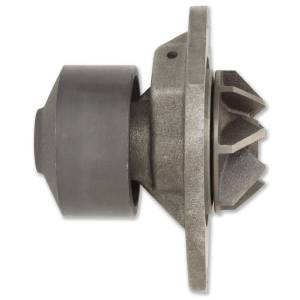 Alliant Power - Alliant Power AP63533 Water Pump - Image 2