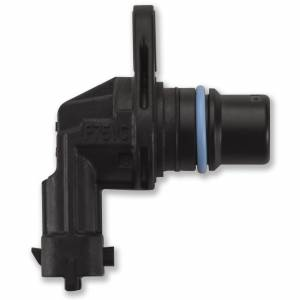 Alliant Power - Alliant Power AP63535 Camshaft Position (CMP) Sensor - Image 5