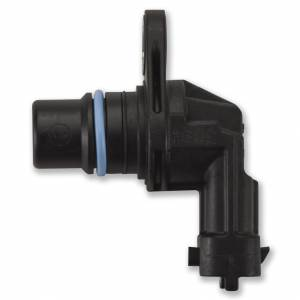 Alliant Power - Alliant Power AP63535 Camshaft Position (CMP) Sensor - Image 6