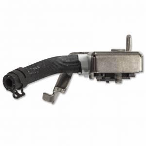 Alliant Power - Alliant Power AP63537 Exhaust Back Pressure/Diesel Particulate Filter Pressure (EBP/DPFP) Sensor - Image 2