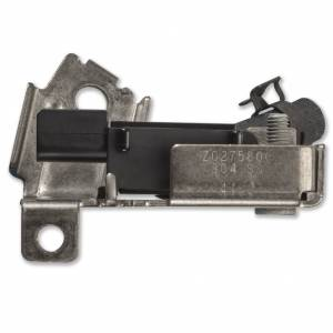 Alliant Power - Alliant Power AP63537 Exhaust Back Pressure/Diesel Particulate Filter Pressure (EBP/DPFP) Sensor - Image 7