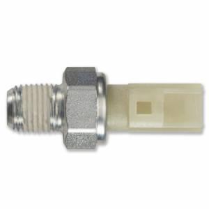 Alliant Power - Alliant Power AP63539 Engine Oil Pressure (EOP) Sensor - Image 3