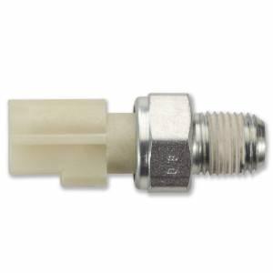 Alliant Power - Alliant Power AP63539 Engine Oil Pressure (EOP) Sensor - Image 5