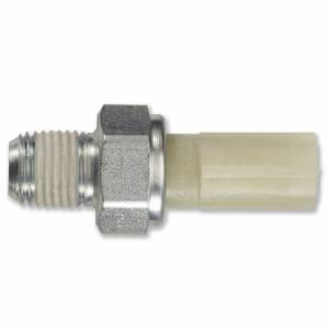 Alliant Power - Alliant Power AP63539 Engine Oil Pressure (EOP) Sensor - Image 7