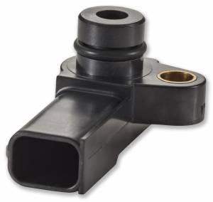 Engine Parts - Sensors - Alliant Power - Alliant Power AP63543 Manifold Absolute Pressure (MAP) Sensor