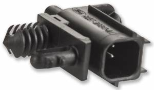 Engine Parts - Sensors - Alliant Power - Alliant Power AP63545 Ambient Air Temperature (AAT) Sensor