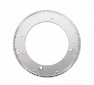 1982-2000 GM 6.2L & 6.5L Non-Duramax - Tools - Alliant Power - Alliant Power AP63546 Data Track Disc