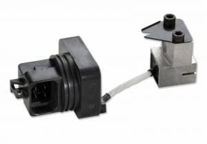 Fuel System & Components - Fuel System Parts - Alliant Power - Alliant Power AP63549 Encoder Sensor