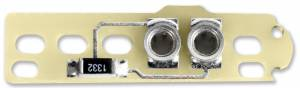 Alliant Power - Alliant Power AP63556 Calibration Resistor #4