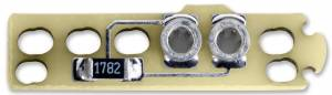 Alliant Power - Alliant Power AP63557 Calibration Resistor #5