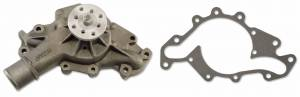 1982-2000 GM 6.2L & 6.5L Non-Duramax - Cooling System - Alliant Power - Alliant Power AP63560 Water Pump