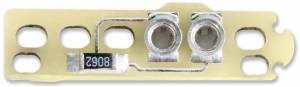Fuel System & Components - Fuel Injectors & Parts - Alliant Power - Alliant Power AP63565 Calibration Resistor #9