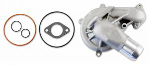 Shop By Part - Cooling System - Alliant Power - Alliant Power AP63566 Water Pump Housing
