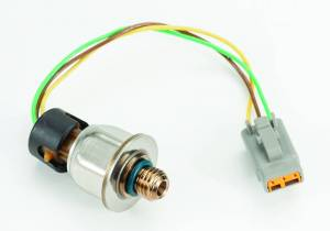 Engine Parts - Oil System - Alliant Power - Alliant Power AP63567 Injection Control Pressure (ICP) Sensor