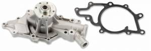 Shop By Part - Cooling System - Alliant Power - Alliant Power AP63601 Water Pump