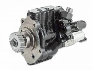 Engine Parts - Oil System - Alliant Power - Alliant Power AP63692 12cc Remanufactured High-Pressure Oil Pump